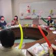 堺西支所で マジック&バルーン 講座を開講