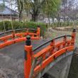 安部文殊院-(2) (桜井)