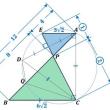 図形問題(4)[灘高]