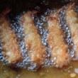 エビフライって日本生まれの料理だということを知っていますか!?