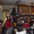 クリスマスコンサート in しばしば舎とゆっちゃんと共演