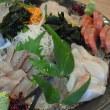 う、うまいっ!「旬彩坐 立山」の富山県直送・新鮮魚介料理
