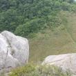 登山は賢者のスポーツ ⑳ ひとりの山往き いい風を感じた時2013.07.21「65」