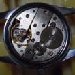 銀杯(YINBEI)中国時計