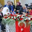 トルコのAFADがイラクの地震被災250家族に支援