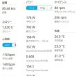 関宿城往復ライド