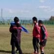 本日は、新潟不惑さんと福島のチームの定期戦に参加させていただきました。