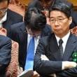 「加戸隠し」に躍起な朝日、毎日 加戸前愛媛県知事が激白「いいかげんにせんか!」~ネットの反応「なんで加戸さんの横に風俗レポーターが居るのかな?」「その通り、だが産経しかそれを言わない…」