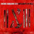 Suicide Commando - Implements Of Hell 2010年