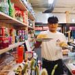 【新店】USAで今から90年前に誕生、美味しいフィリーチーズステーキサンドの専門店「FOODICAL HEROES@本八幡」が先月オープン!