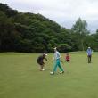 志摩ゴルフ旅行総括