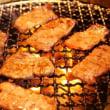 松本市 医療用ウィッグ 焼肉店に行ったら ウィッグに臭いがつく?