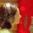 JUJU 『かわいそうだよね (with HITSUJI)』Music Video