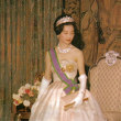 礼儀知らずの美智子皇后、海外で赤っ恥  復刻