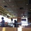 ALOHA TABLE@横浜