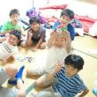 西湖林間学校 21