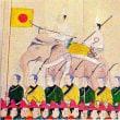 日本で芽が出なかった山田長政はアユタヤ王朝の王から厚い信頼を寄せられた