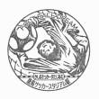 JR東日本・鹿島サッカースタジアム駅