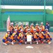 2018国体県予選会 2チーム優勝