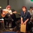 2016 Thanks You!!!! 池田浩フラメンコギター
