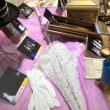 殿堂『シトラスの風 −Sunrise−』衣装&小道具