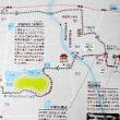 たつの市揖西町 出水の里・祝田神社