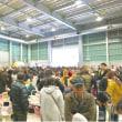 冬のカントリー雑貨市