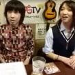 11/15OA「なまプロTV」録画UP&レポ!ゲスト:YOSHIKOさん・本格派シンガーさん!/明日のライブ/ツイキャス!