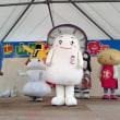 2013シロモチくん10大ニュース 第2位