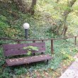 森の中の喫茶レスト♡Tea Room PePe