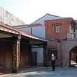 のんびり・台湾 古い街並み保存の剝皮寮歴史街区 3