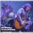 Still got the Blues - Billy Merziotis & The Gary Moore Band