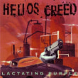 Helios Creed – Lactating Purple [ 1991,US ]