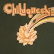 Kadhja Bonet/Childqueen