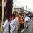 2017津山まつり(大隅神社編H29.10.14~15)