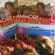 ナポリが舞台のイタリア映画「愛と銃弾 Ammore e malavita」が公開されます(2019.1.19~)@恵比寿ガーデンプレイス他