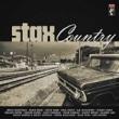 VA/Stax Country