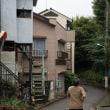 ときわ台駅周辺(3)