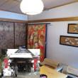 湯西川温泉の旅(2)