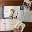 人気のCITTA手帳講座に行ってきました!&リンダお誕生日 11th