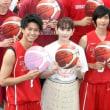 『走れ!T校バスケット部』実話の青春映画