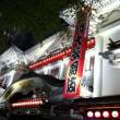 歌舞伎座(夜の部)を観てきました。