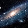 地球外生命体は存在すると思いますか?