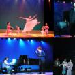 2017 未来への輝きコンサート決定 元中国障害者芸術団・北京パラリンピック ピアノ演奏者とソプラノ歌手を招待