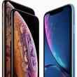 iPhoneXS発表
