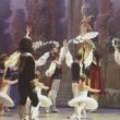夢の三大バレエ