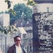 囲碁と世界遺産ロンドン塔1
