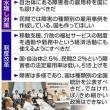 障害者団体 省庁に直言 「雇用水増し」野党ヒアリングに参加