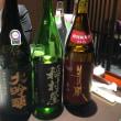 厳選銘酒と宮城の旬のマリアージュin水戸屋