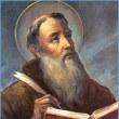 ブリンディジの聖ラウレンチオ司祭教会博士  St. Lawrence de Brindisi